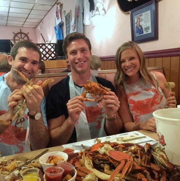 crab pics2