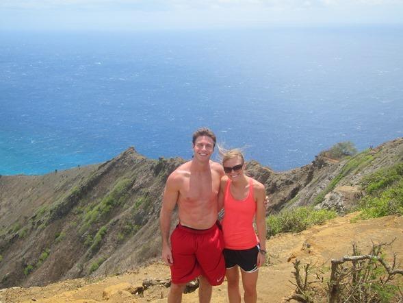 hawaii 2012 254