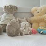 nursery-pic.jpg