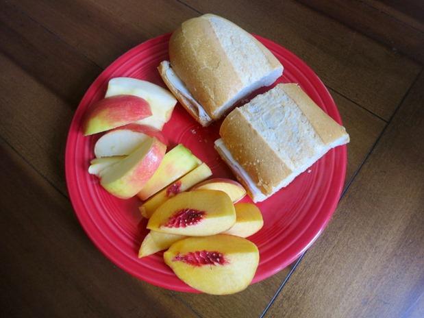 publix cuban sandwich