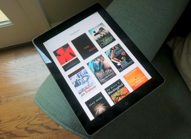 kindle app buy books