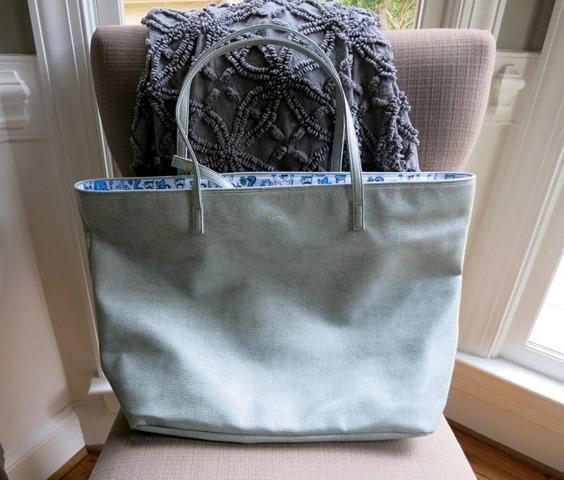 SICK Bags