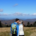 Carvers Gap The Balds Hike