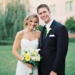 Wedding Day PBFingers