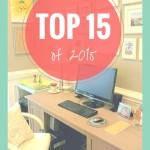 top15of2015.jpg