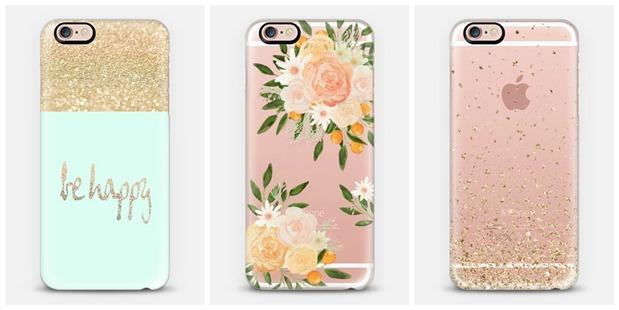iphone 6s plus phone cases