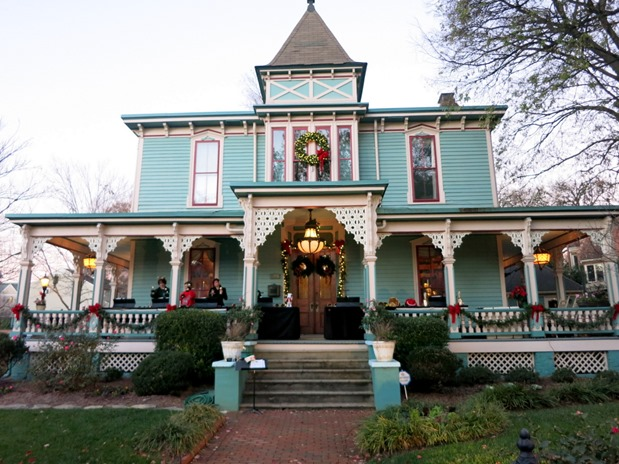 Fourth Ward Holiday Home Tour House.jpg