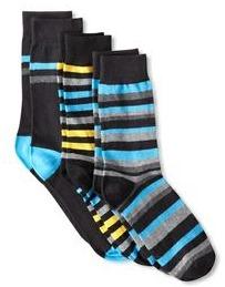 Funky Socks for Men