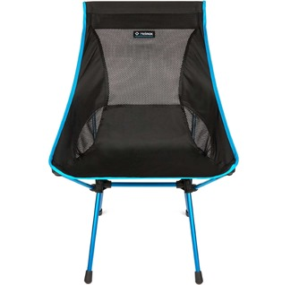 Helinox Camping Chair
