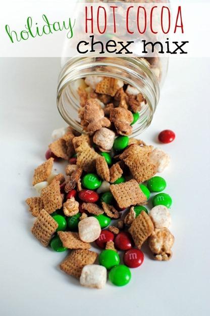 Holiday-Hot-Cocoa-Chex-Mix