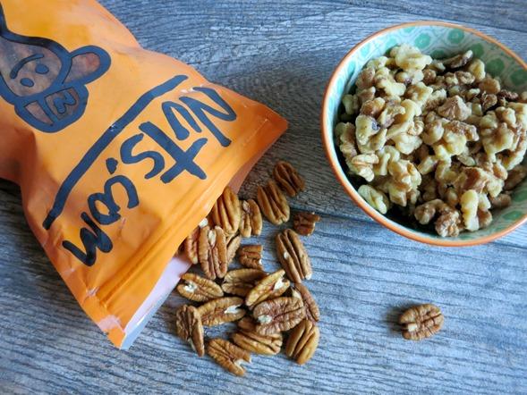Nuts.com Nuts