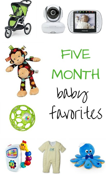 5 Month Baby Must Haves.jpg