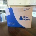 Blue-Apron-Review.jpg
