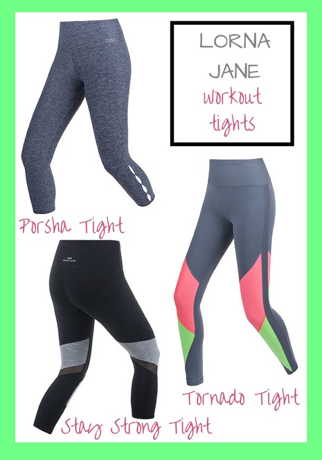 Lorna Jane Workout Tights.jpg
