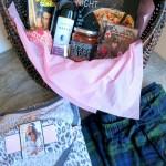 Valentines-Day-Gift-Idea-Date-Night-In-Gift-Basket.jpg