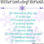 Boot-Camp-Workout-Total-Body.jpg