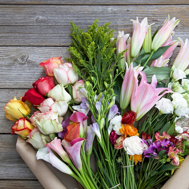 16 verified The Bouqs coupons and promo codes as of Dec 2. Popular now: $40 Off Bouqs. Trust askreservations.ml for Flowers savings%(30).