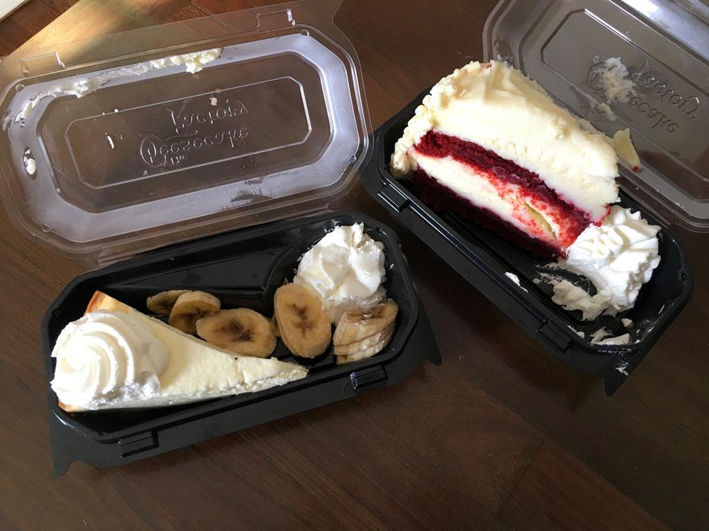 Cheesecake Factory Linda S Fudge Cake Recipe