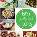 Easy-Party-Food-Recipes.jpg