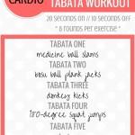 Total-Body-Tabata-Workout-Killer-Cardio-Workout.jpg
