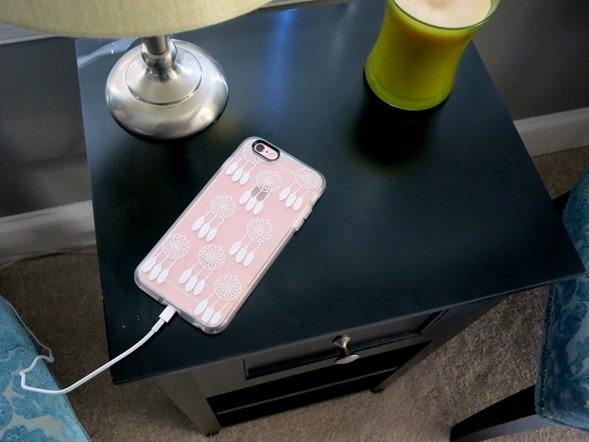 Dreamcatcher Phone Case