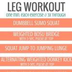 LEG-WORKOUT-15-Minute-Circuit_thumb.jpg
