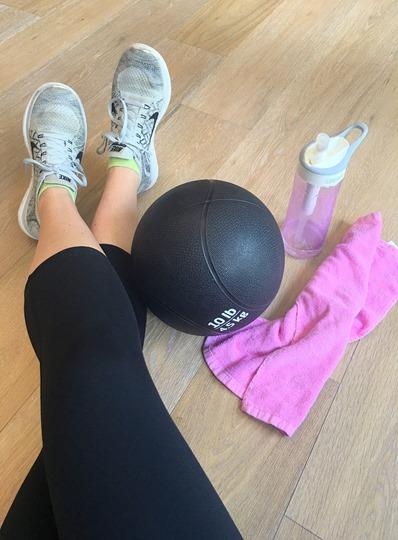 Medicine-Ball-Workout_thumb.jpg