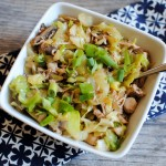 One-Pot-Chicken-Cabbage-Bowl-with-Ginger-Seseame-Soy-Broth.jpg