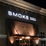 Smoke-BBQ-Birkdale_thumb.jpg