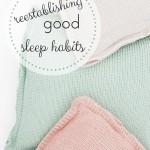 Tips-for-Sleeping-Better_thumb.jpg
