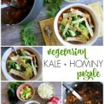 Vegetarian-Kale-Hominy-Stew_thumb.jpg