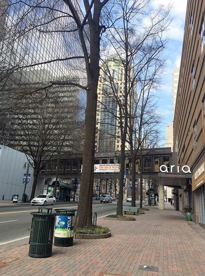 downtown-Charlotte_thumb.jpg