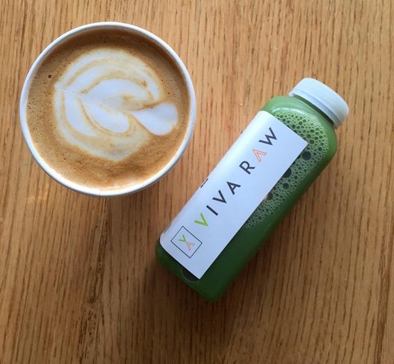 latte-and-juice_thumb.jpg
