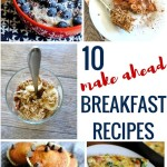 10-Make-Ahead-Breakfast-Recipes-Everything-from-frittatas-and-muffins-to-overnight-oats-and-pa.jpg