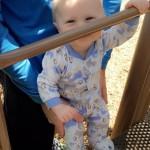 Chase-Playground.jpg