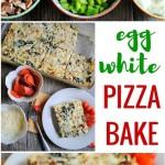 Egg-White-Pizza-Bake_thumb.jpg