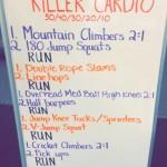 Killer-Cardio-Workout.jpg