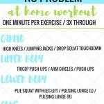 No-Gym-No-Problem-At-Home-Workout.jpg