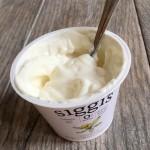 Siggis-Vanilla-Yogurt.jpg