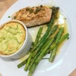 Sur-la-Table-Cooking-Class-Salmon.jpg