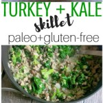 Turkey-Kale-Skillet-Paleo-Gluten-Free-Whole30.jpg