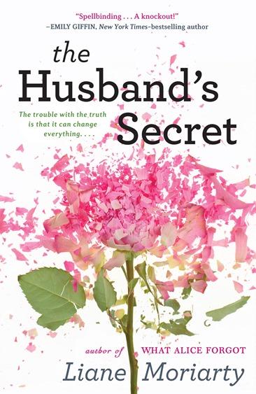 HusbandsSecret_frontonly.indd