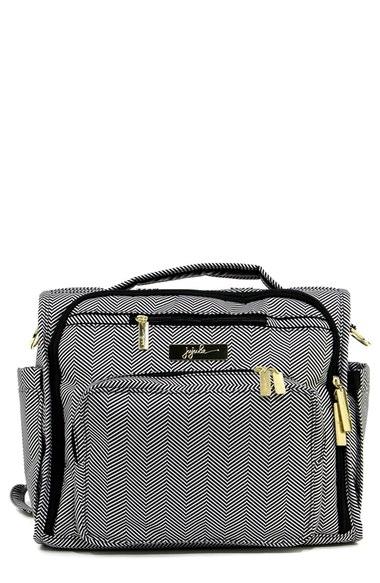 JuJuBe Diaper Bag Backpack