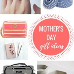 Mothers-Day-Gift-Ideas_thumb.jpg