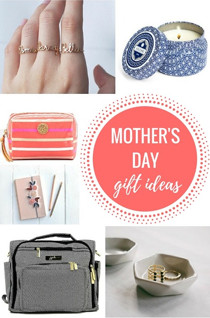 Mothers-Day-Gift-Ideas.jpg