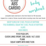 Total-Body-Workout-that-targets-the-ARMS-LEGS-and-ABS-with-bursts-of-CARDIO.jpg