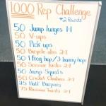1000-Rep-Workout-Plyo-Core-Workout.jpg
