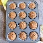 Banana-Muffins.jpg