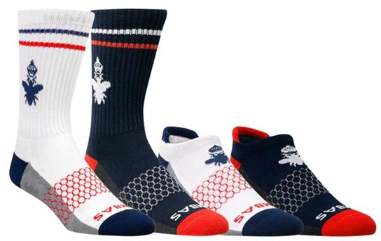 Bombas Socks for Men.jpg