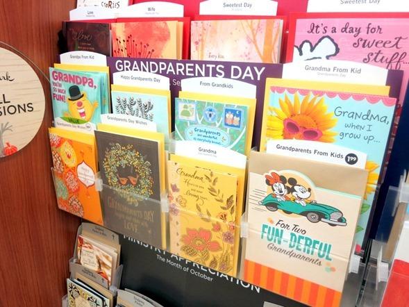 Grandparents Day 2016